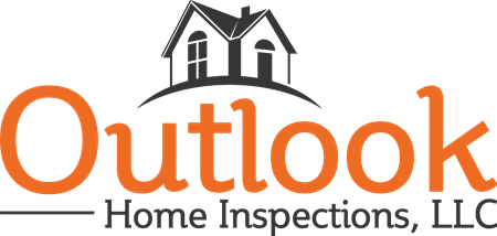 Outlook Home Inspections LLC