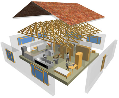 General Home Inspection Services