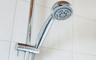 4 Tips to Save Water at Home in the Summer