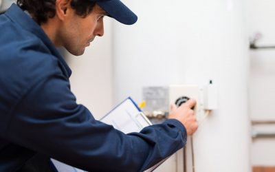 Home Maintenance Costs That May Surprise First-Time Home Buyers