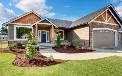 Why to Request a Builder's Warranty Inspection for Your Home