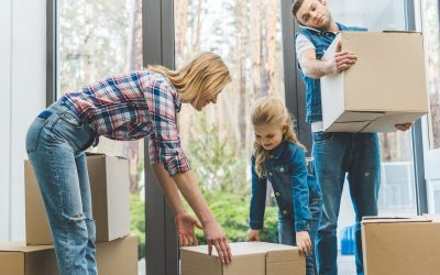 Is Renovating or Relocating Right for You?